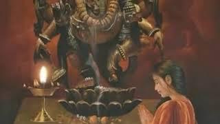 Bappa Moriya 🙏🏻 Status //  ganpati Status // GP Selection