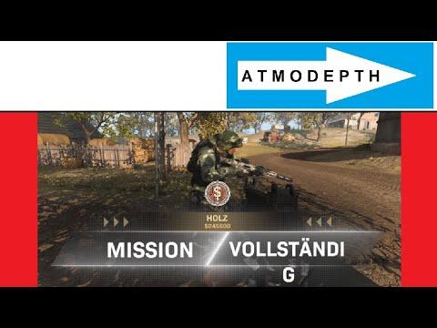 No Kill Warzone Stimulus Gameplay - MYSTORY Nr17
