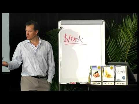 Financial Freedom Secret - Financial Planning