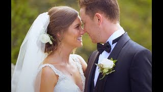 "'American Idol"" Winner Scotty McCreery Gets Married 