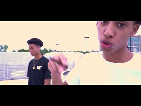 Tauro ft. Lil Meff - Diamond Life [Official Video]
