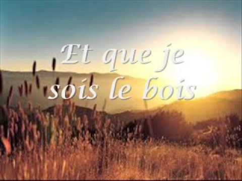 je-m-abandonne-a-toi-paroles-chorale-du-butor-974-chants-catholiques