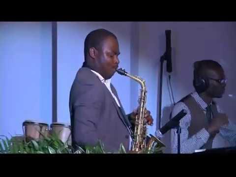 flo twale instrumental