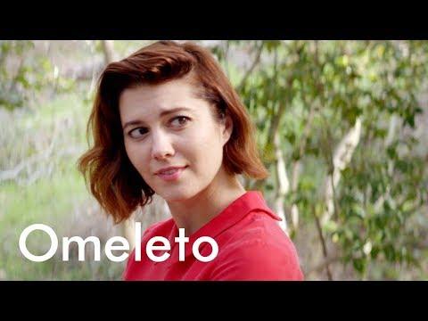So It Goes feat. Mary Elizabeth Winstead by Justin Carlton (Comedy Short Film) | Omeleto