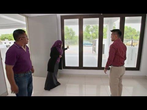 Ep 6 Sneak Peek (Kuala Lumpur) | House Hunters Asia (S2) | HGTV Asia