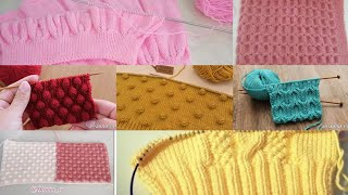 Top 50 designs of latest sweaters /cardigans ##latest design of sweater#how to make designer sweater