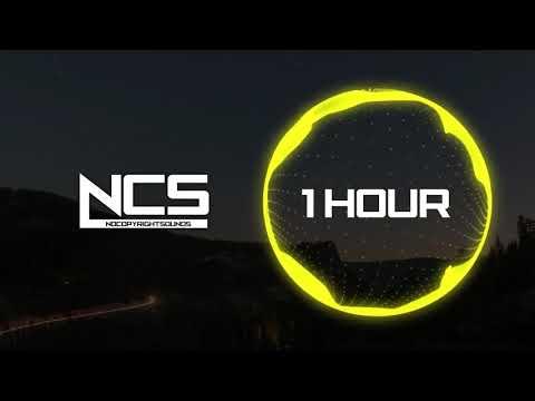 Elektronomia - Vitality 【1 HOUR】
