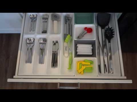 small-kitchen-ideas-–-ikea-home-tour