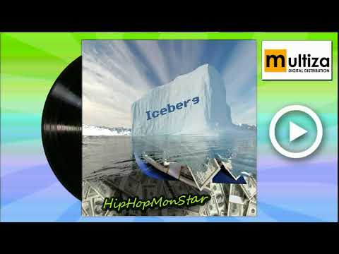 Hiphopmonstar feat  Дженвари & Бруд