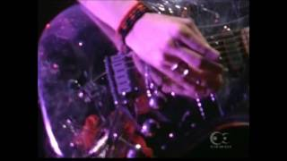 Muse - Screenager live @ Tokyo Zepp 2001 [HD]