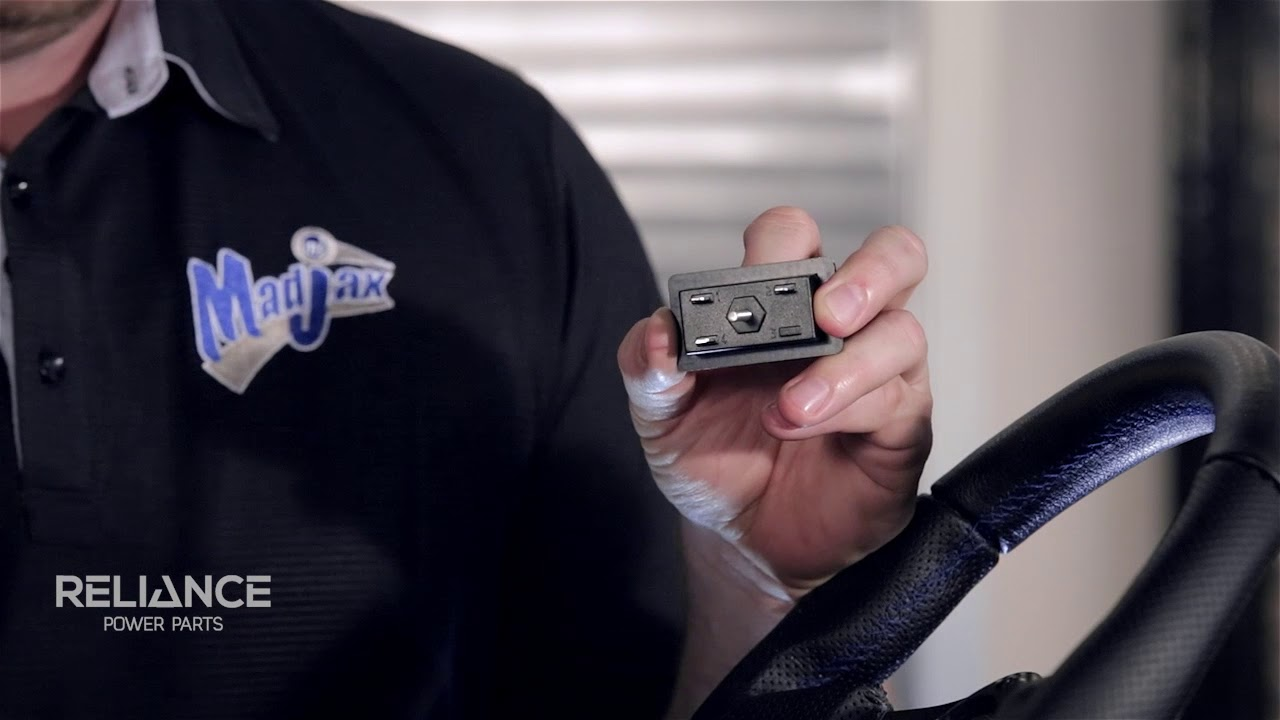 36 48 v charge meter how to install video reliance golf cart accessories updated  [ 1280 x 720 Pixel ]