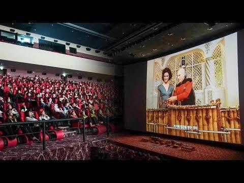 """layar-terbesar-di-dunia-untuk-""""bali:-beats-of-paradise"""""""