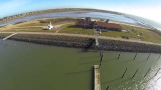 NY Hafen2014