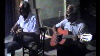 celito lindo violino chitarre mandolini
