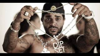 Jim Jones ft. Lil Wayne & Camron - 60 Rackz (Remix) (New Music August 2012)