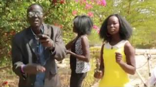 JUBA GIRLS AZONTO BY HAFLA MAN SOUTH SUDAN MUSIC - SSMTV VIDEOS