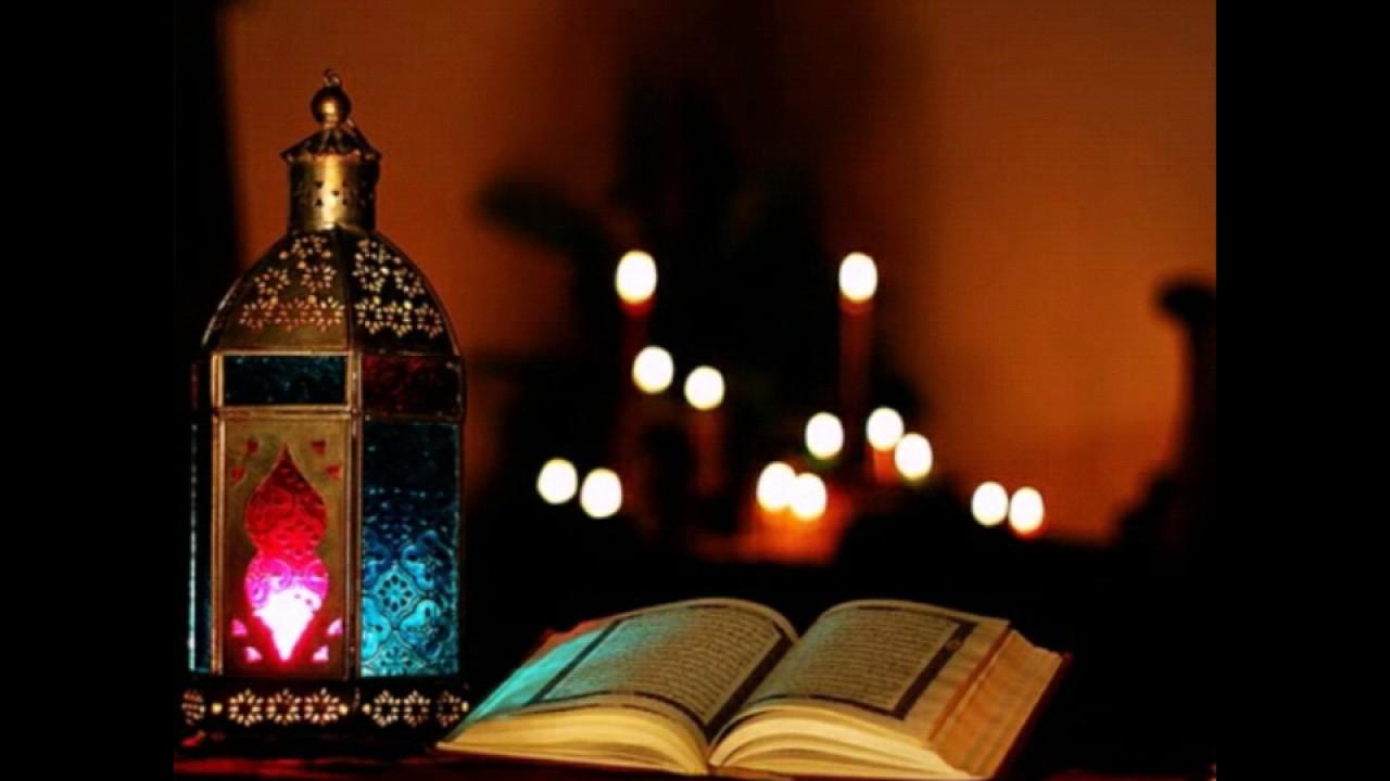 نتيجة بحث الصور عن صور عن رمضان