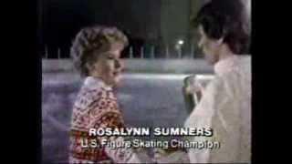 Rosalynn Sumners - Campbell