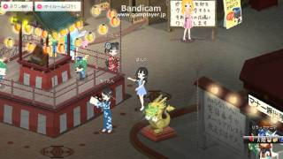 ニコッとタウン(2).avi