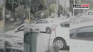 Kaymakamın oğlunun öldüğü kavga güvenlik kamerasında - Denizli Haberleri - HABERDENİZLİ.COM