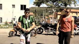 MC ROMEU - DOIS MANOS(video clipe oficial full HD) thumbnail