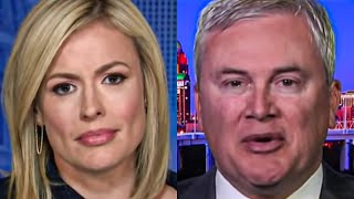 CNN Anchor Makes GOP Rep. Look Like Total Moron