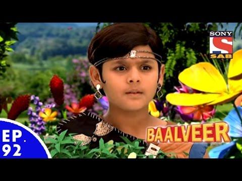 Baal Veer - बालवीर - Episode 92