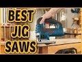 Best Jig Saw 2018 - Jig Saw Reviews