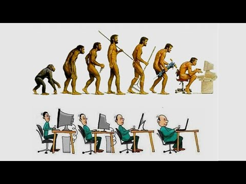 Sit Stand Walk: Why Physical Activity Research Is Evolving -