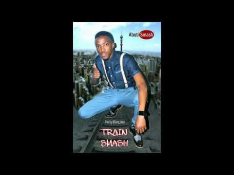Abuti Smash  - Train Smash