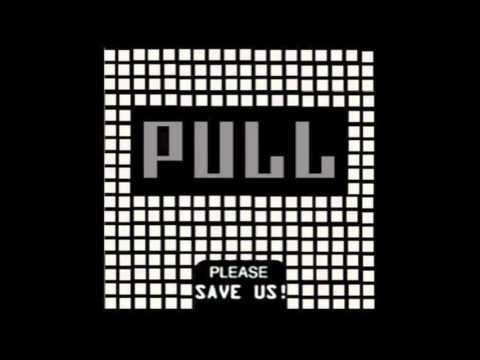PULL-GIVE ME YOUR LOVE (AZARIA´s JESUS CHRIST BUILT MY HOT ROD REMIX)