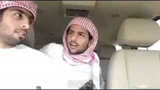 Funny arab singing hindi song