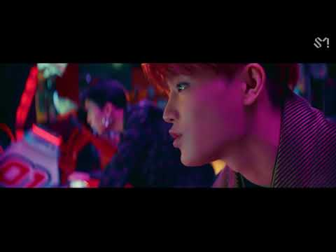 NCT 127 - Regular Korean Version 1 Hour Loop