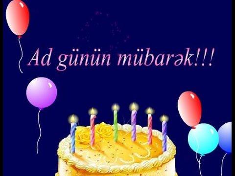 Поздравительные открытки с днем рождения на узбекском языке