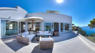 360° Video - Villa La Mola - Mallorca