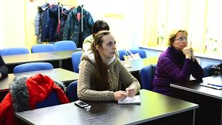 Отзыв франшиза Автошкола Джек г. Великий Новгород Тимур Абдуллаев