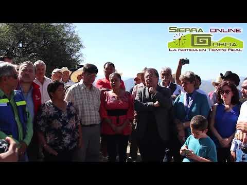 UAQ Peñamiller sin apoyo del municipio