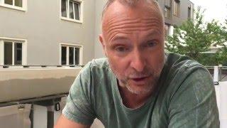 Buschis Bundesliga Prognose: Ich tippe den 34. Spieltag...letzte Tipps und ab nach Frankreich!