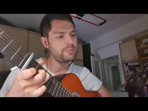 Easier Acoustic 5sos