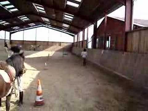 hqdefault - Jeux de réflexion: Le piquet à cheval