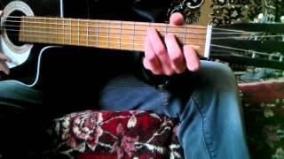 быстрое обучение игры на гитаре для начинающих