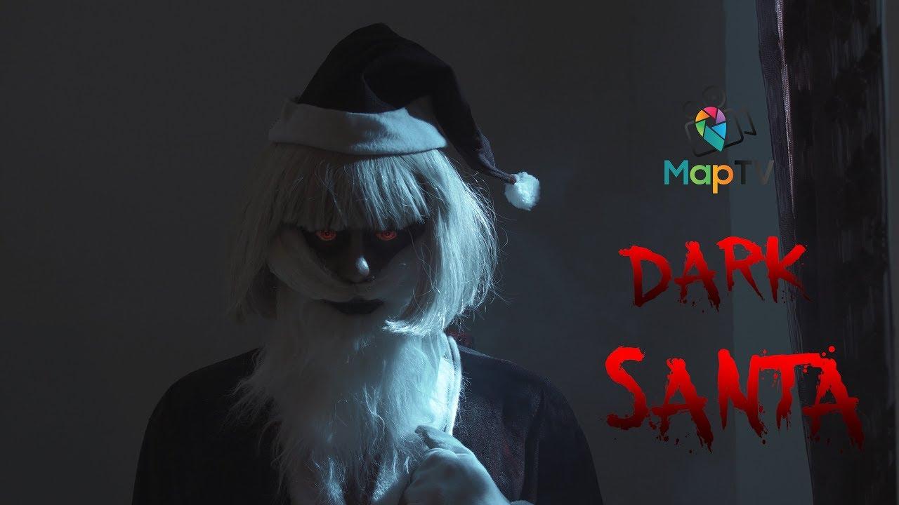 Trailer DARK SANTA [ÔNG GIÀ NOEL HẮC ÁM] - MAPTV