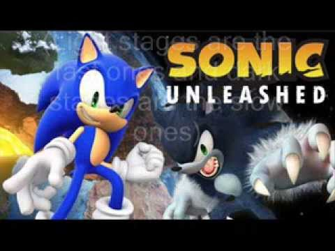 sonic-unleashed-review