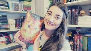 book review   the sword of summer by rick riordan