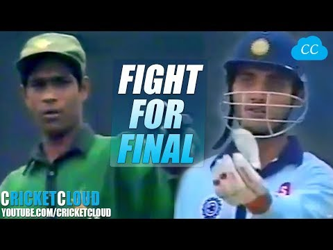 epic-final-ind-vs-pak-|-fight-for-independence-cup-1998-|-world-record-chase-begins-in-the-dark-!!