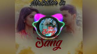 Tere sang | Satellite Shankar | Arjit Singh|