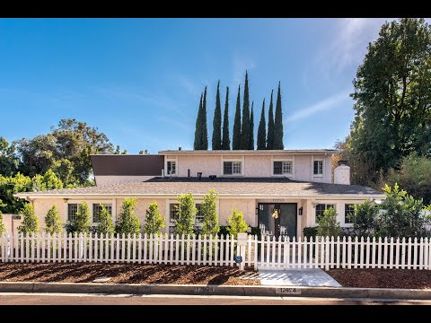 homes-for-sale---12924-sarah-street,-studio-city,-ca-91604