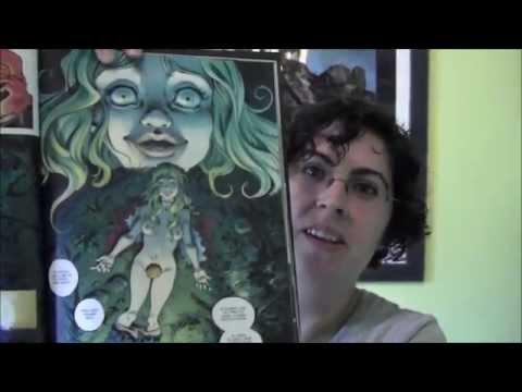 Reseña El guardián invisible de Dolores Redondo - YouTube