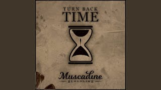 Play Turn Back Time