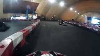 Forza Karting Moscow 04.03.15(, 2015-03-06T16:11:45.000Z)